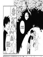 Kedvenc kísértetem, Kana 7. rész - Mi történt a nyáron? - 10. oldal
