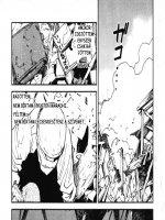 Kedvenc kísértetem, Kana 7. rész - Mi történt a nyáron? - 15. oldal
