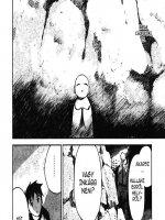 Kedvenc kísértetem, Kana 7. rész - Mi történt a nyáron? - 20. oldal