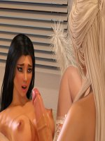Tatiana és Kayla - 34. oldal