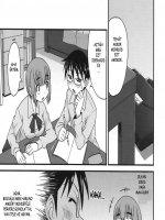 Haruno csapdája - 7. oldal