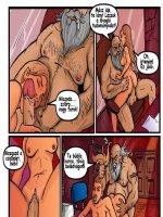 Biliárd-lány - 9. oldal