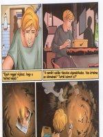 A gyűjtemény - 7. oldal