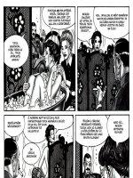 A Díva 1. rész - 7. oldal