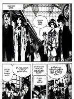 A Díva 1. rész - 8. oldal