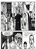 A Díva 1. rész - 11. oldal