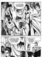 A Díva 1. rész - 13. oldal