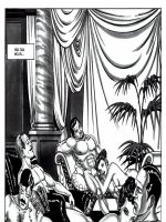 A Díva 1. rész - 15. oldal