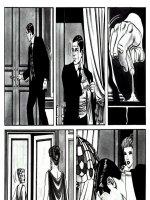 A Díva 1. rész - 16. oldal