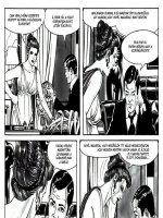 A Díva 1. rész - 17. oldal