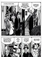 A Díva 1. rész - 18. oldal