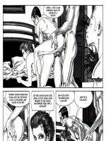 A Díva 1. rész - 21. oldal