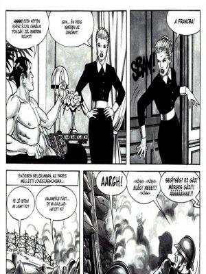 A Díva 2. rész - 1. oldal