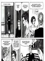 A Díva 2. rész - 4. oldal