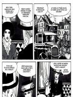 A Díva 2. rész - 5. oldal