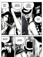 A Díva 2. rész - 6. oldal