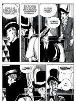 A Díva 2. rész - 7. oldal