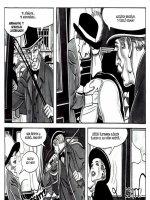 A Díva 2. rész - 8. oldal