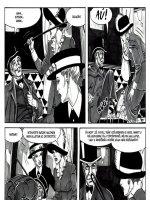 A Díva 2. rész - 10. oldal