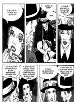 A Díva 2. rész - 11. oldal