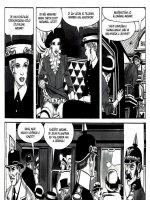 A Díva 2. rész - 12. oldal
