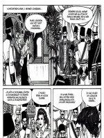 A Díva 2. rész - 13. oldal