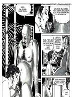 A Díva 2. rész - 14. oldal
