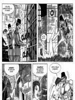 A Díva 2. rész - 16. oldal