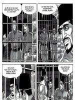 A Díva 2. rész - 18. oldal