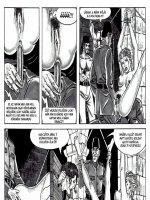 A Díva 2. rész - 20. oldal