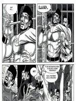 A Díva 2. rész - 21. oldal