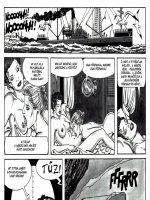 A Díva 2. rész - 24. oldal