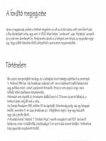 A Díva 2. rész - 25. oldal