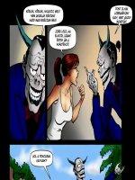 Az ördög vett rá, hogy megtegyem 1. rész - 11. oldal