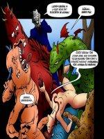 Az ördög vett rá, hogy megtegyem! 2. rész - 16. oldal