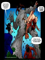 Az ördög vett rá, hogy megtegyem! 2. rész - 21. oldal