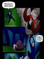 Az ördög vett rá, hogy megtegyem! 2. rész - 23. oldal