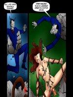 Az ördög vett rá, hogy megtegyem! 2. rész - 24. oldal