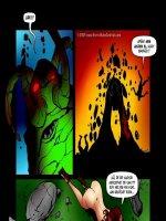 Az ördög vett rá, hogy megtegyem! 2. rész - 25. oldal