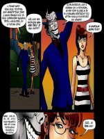Az ördög vett rá, hogy megtegyem! 2. rész - 26. oldal