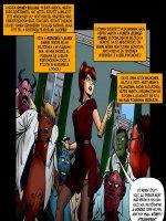 Az ördög vett rá, hogy megtegyem! 2. rész - 27. oldal