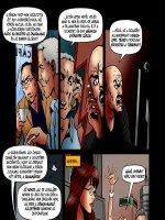 Az ördög vett rá, hogy megtegyem! 2. rész - 31. oldal