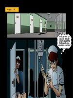 Az ördög vett rá, hogy megtegyem! 2. rész - 35. oldal