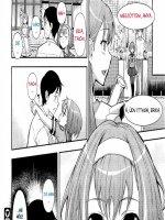Őszinte szerelem - 20. oldal