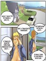 Hatalmas vágyak - 14. oldal