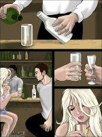 Első randi - 6. oldal