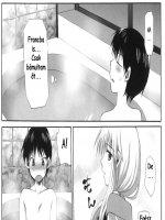Anya - 4. oldal