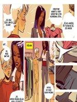 Tommy-ból Candy - 6. oldal
