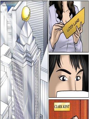 Rajzfilm pornó családi srác Lois