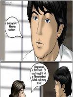 Smallville nagy titka